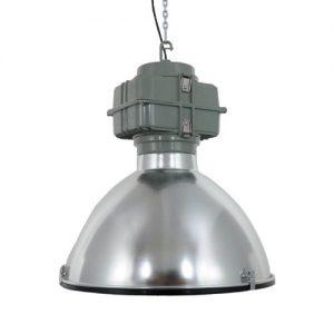 Industriele lamp origineel 1 VM-Design