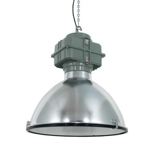 Industriele lamp origineel 2 VM-Design