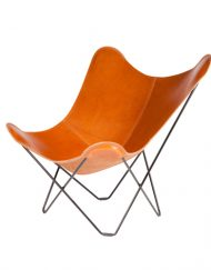 Mariposa Chair Polo