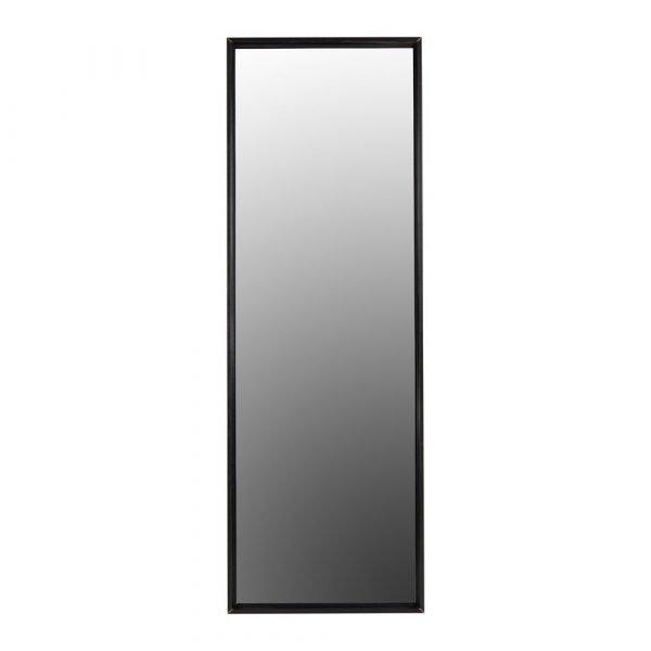 Spiegel New York 80x244 VM-Design