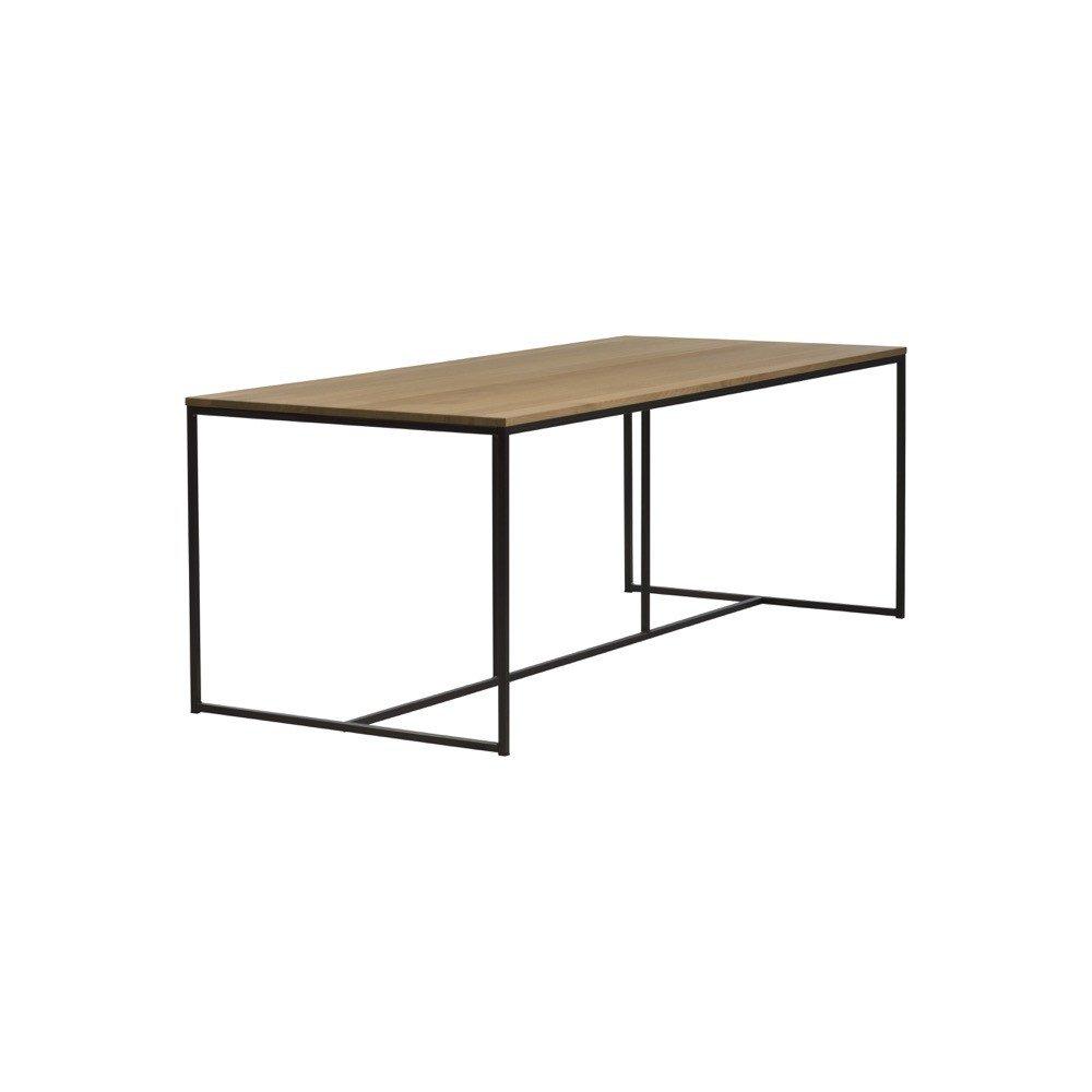 Tafel Soho VM-Design