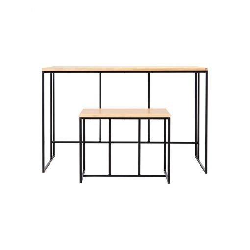 Bureau Queens VM-Design