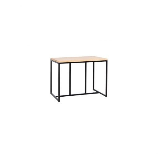 Bureau kruk Queens VM-Design