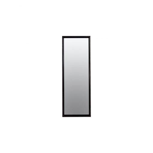 Spiegel New York 50x150