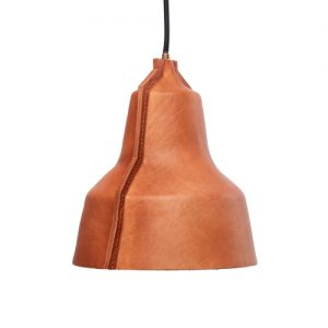 Lloyd Lamp Natural Puik Art