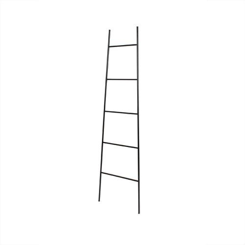 Stairs Soho VM-Design