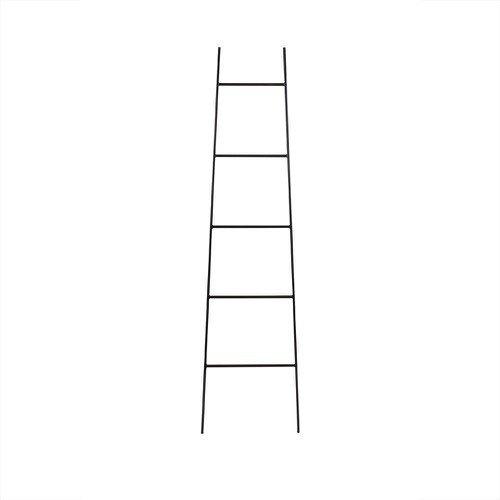 Stairs Soho VM-Design 2
