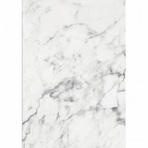 Placemat Marble RM1 Beija Flor