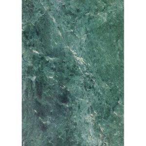 Placemat Marble RM2 Beija Flor