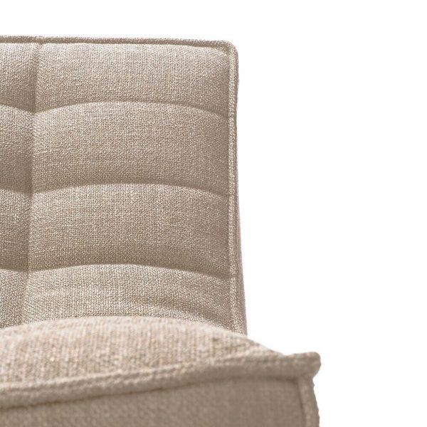 Sofa N701 Ethnicraft