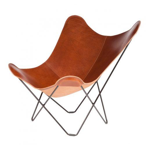 Vlinderstoel Mariposa Chair Montana