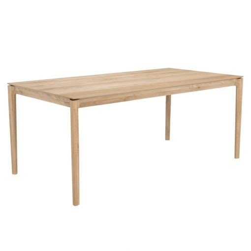 51496-Bok-dining-table---Oak-(2)