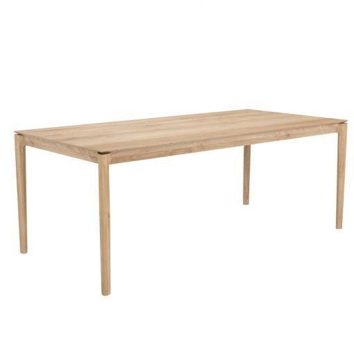 51497-Bok-dining-table---Oak-(2)