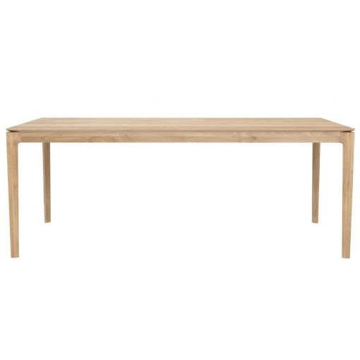 51497-Bok-dining-table---Oak