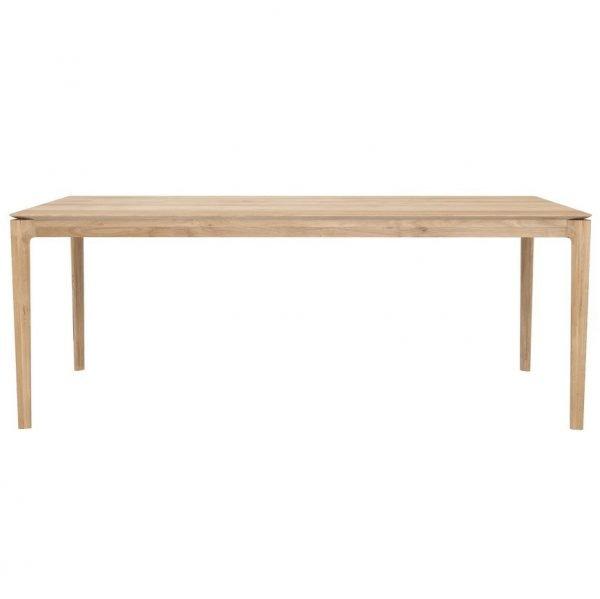 51497-Bok-dining-table---Oak