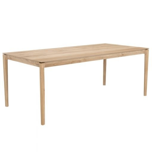 51498-Bok-dining-table---Oak-(2)