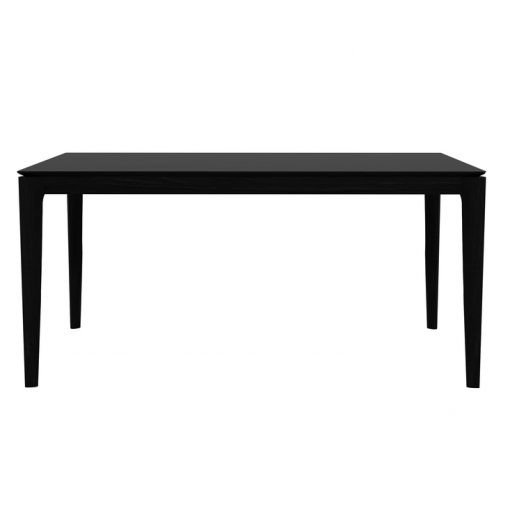 51505-Bok-dining-table---Oak-black