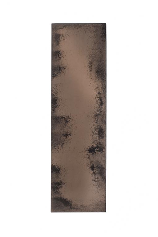 20661 Bronze Mirror Floor