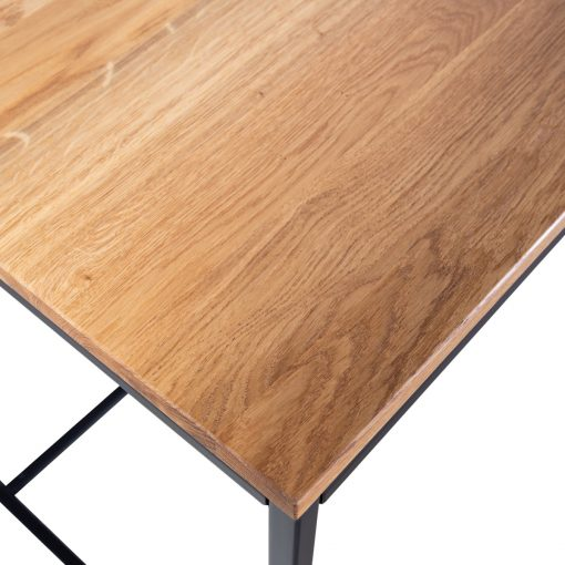 Tafel Soho detail 2 VM-Design