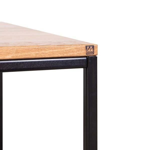 Tafel Soho detail 3 VM-Design