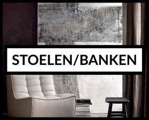 stoelenbankenmobiel