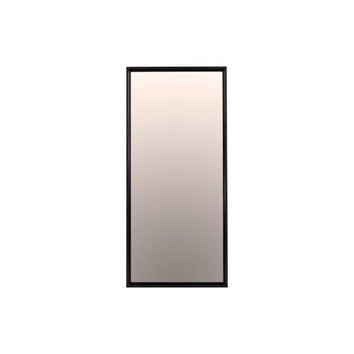 Spiegel New York Brons 80x180