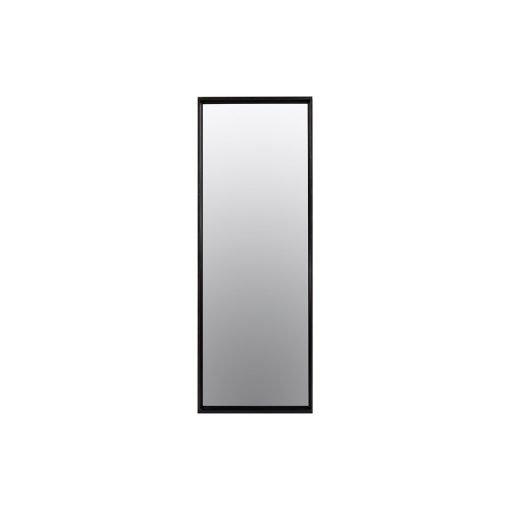 Spiegel-New-York-60-x-180