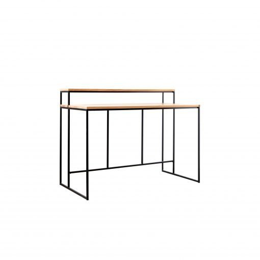 Bureau Queens 120x60 top VM-Design
